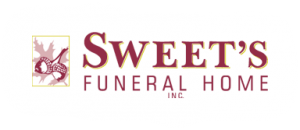 Sweet's Funeral Home