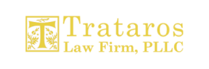 The Trataros Law Firm, PLLC